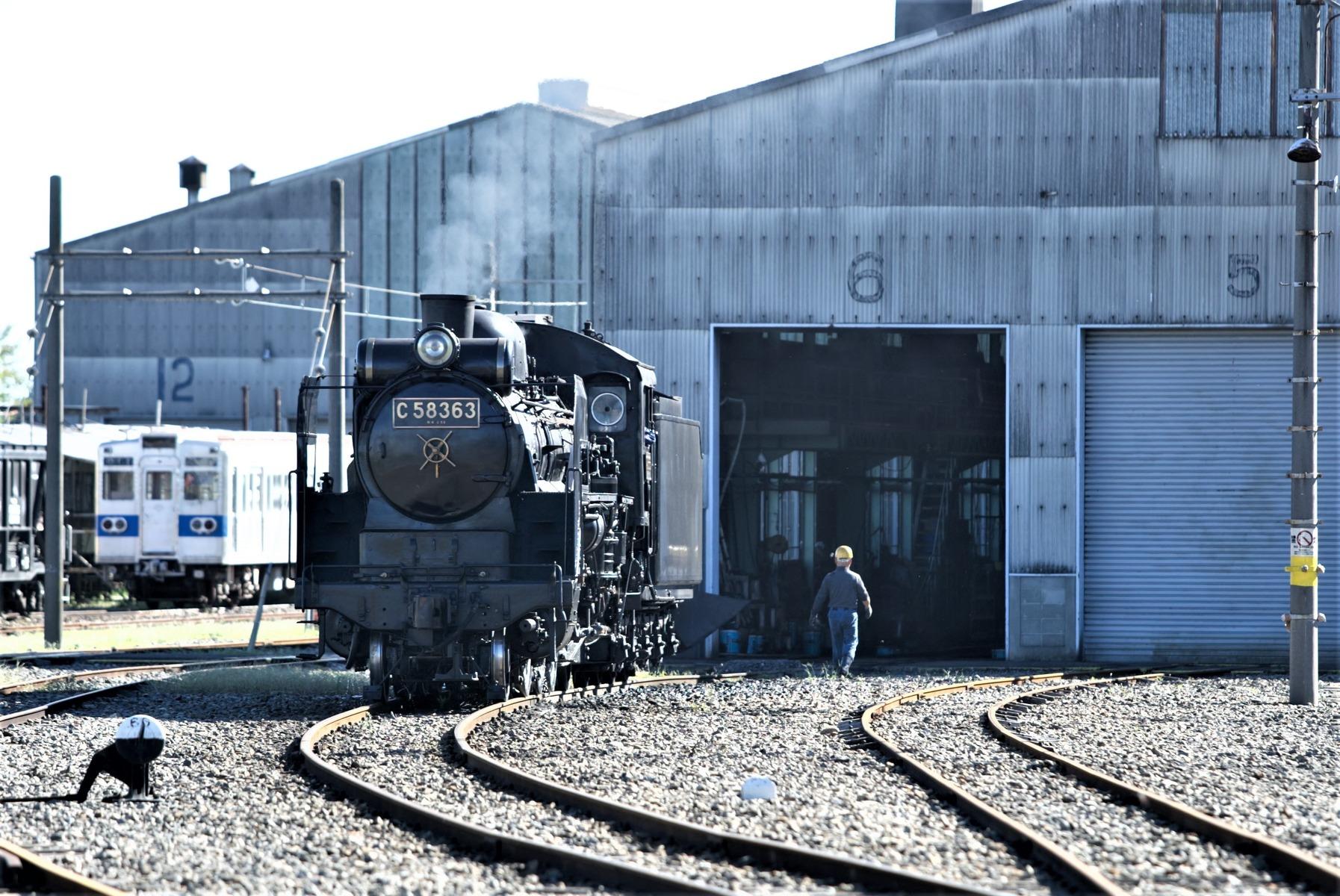 C9DT1920 (2)