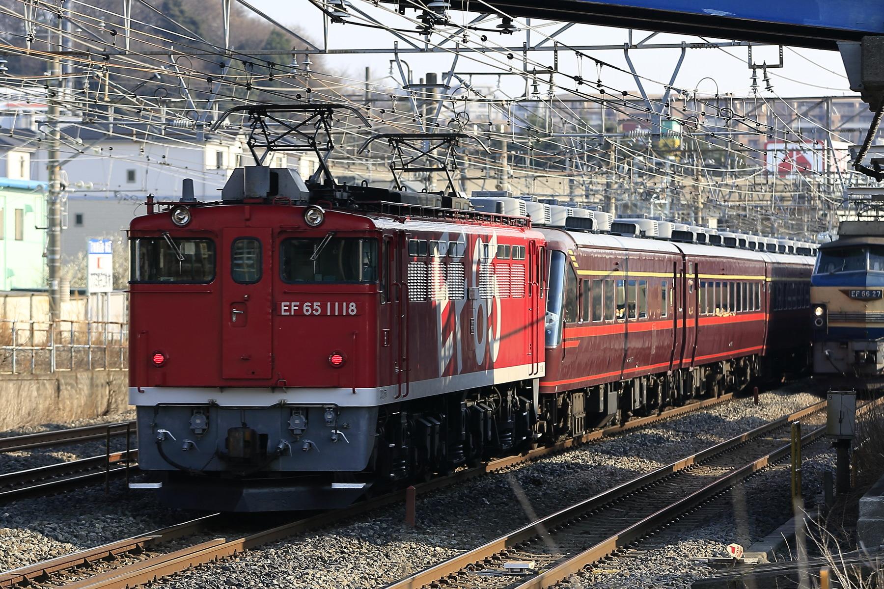 PN1H8355