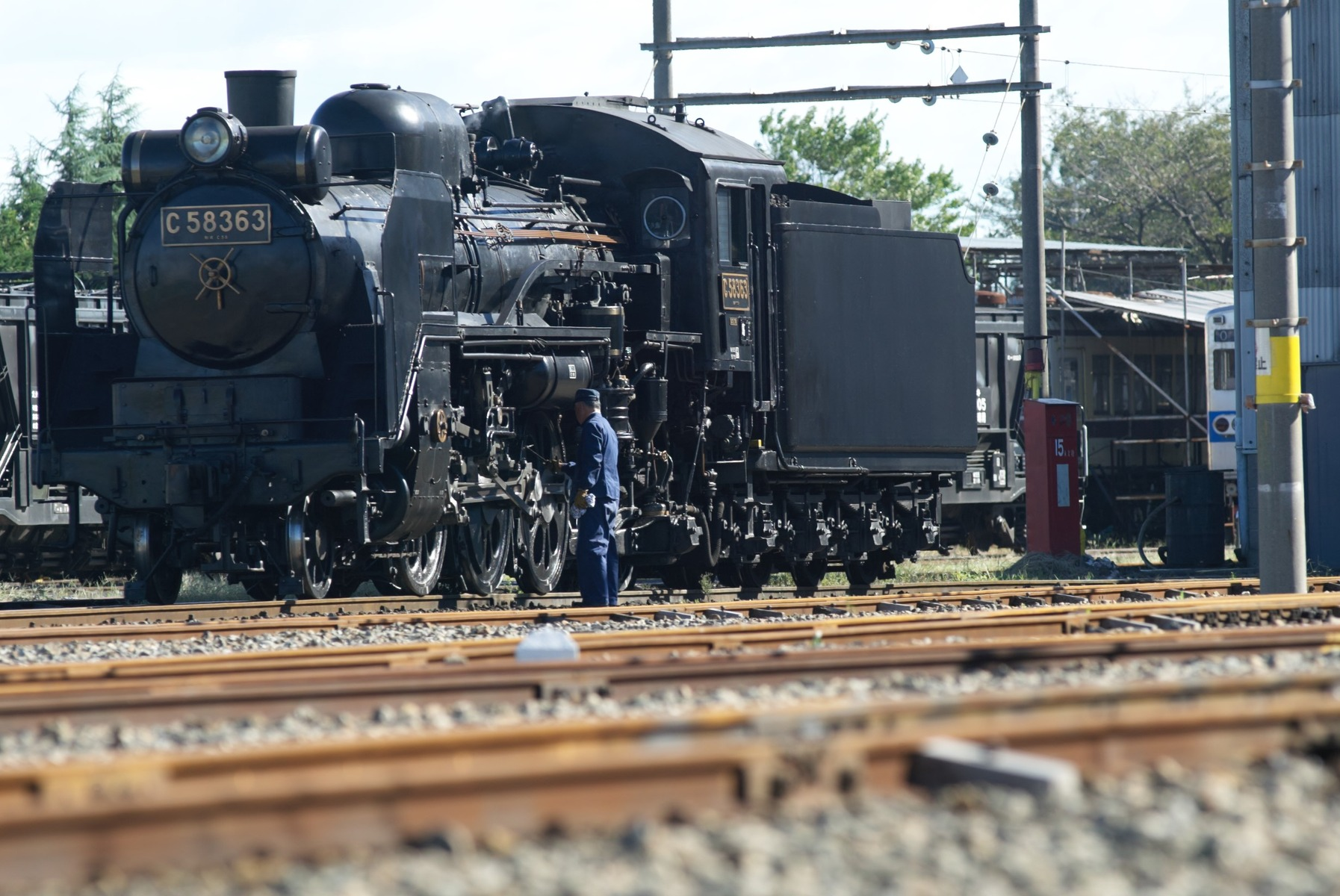 C9DT1924 (2)