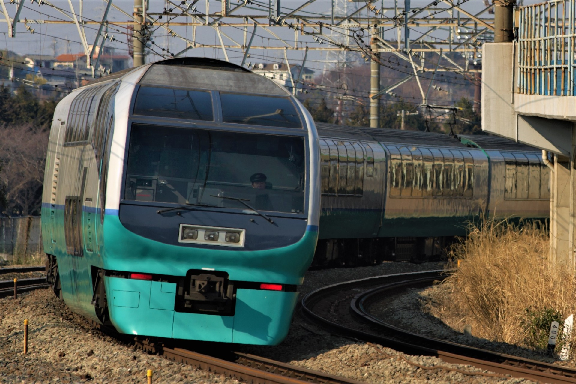 PN1H8318 (2)