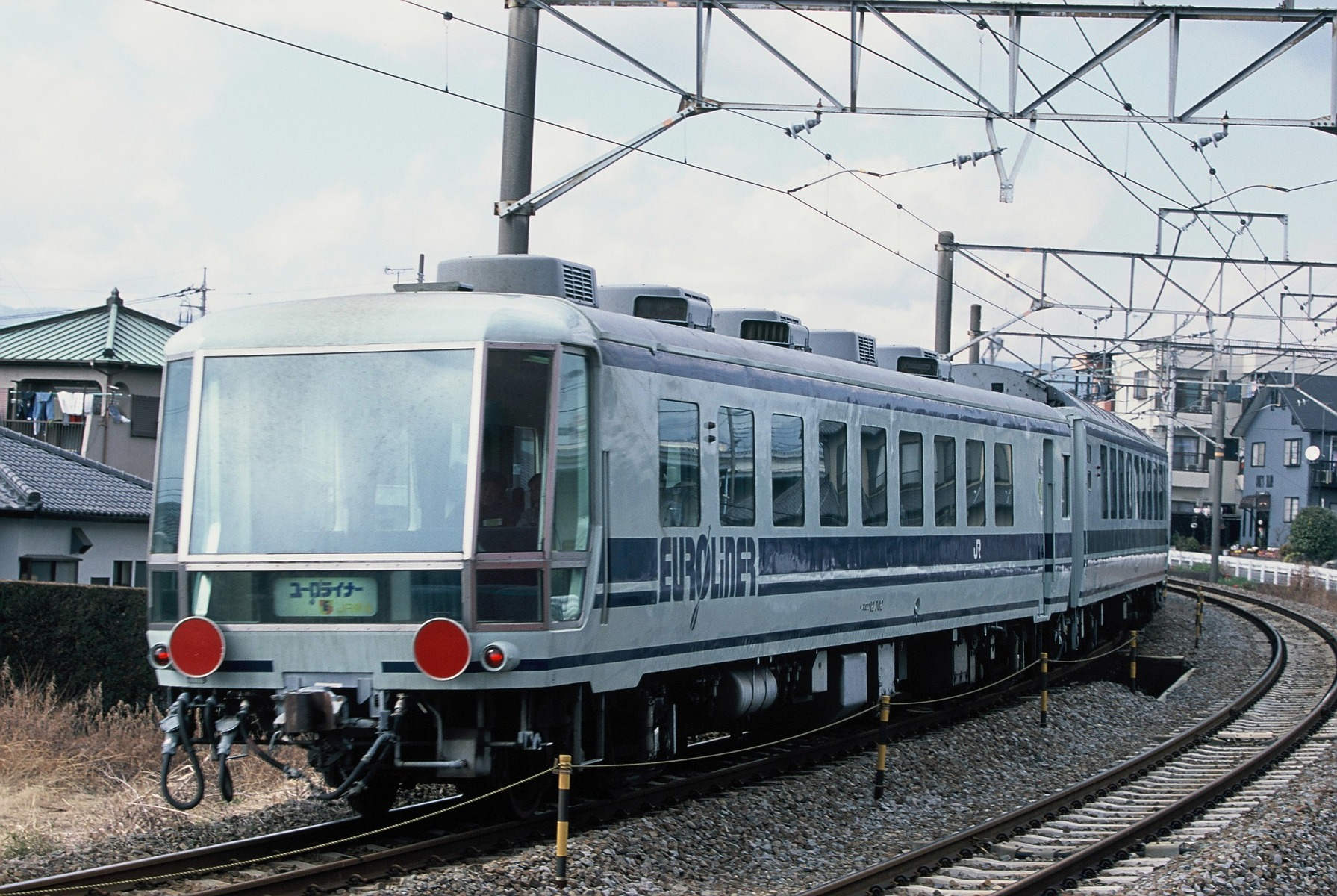 050-024