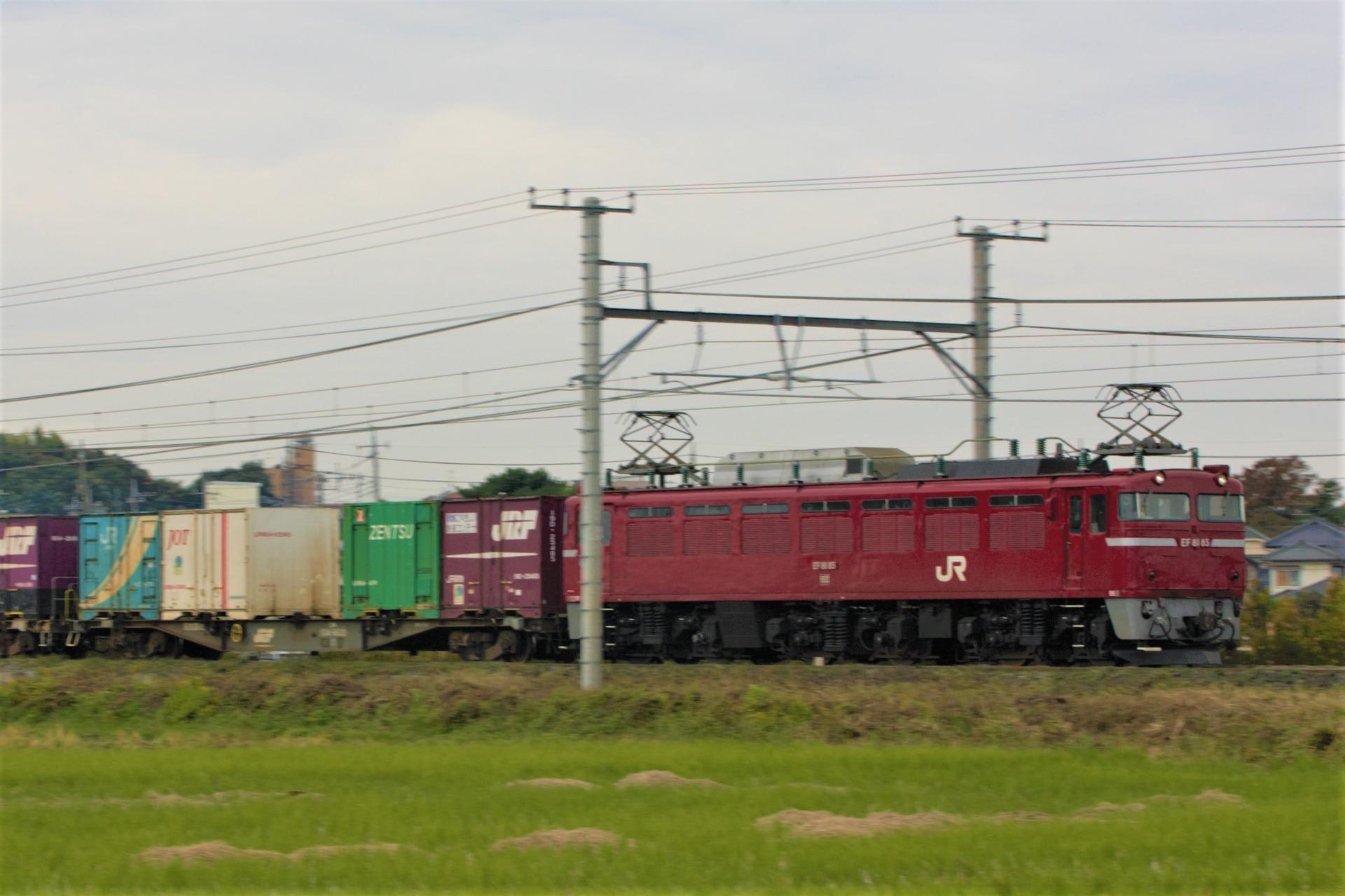 PN1H9057 (2)