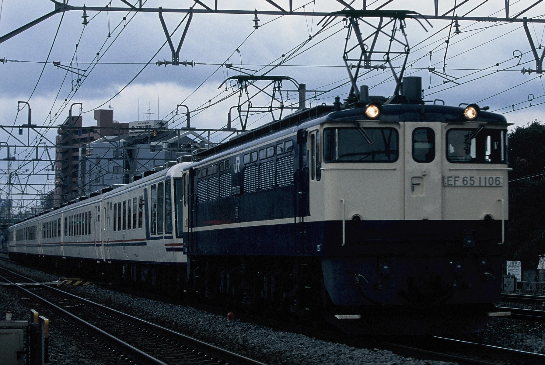 054-006