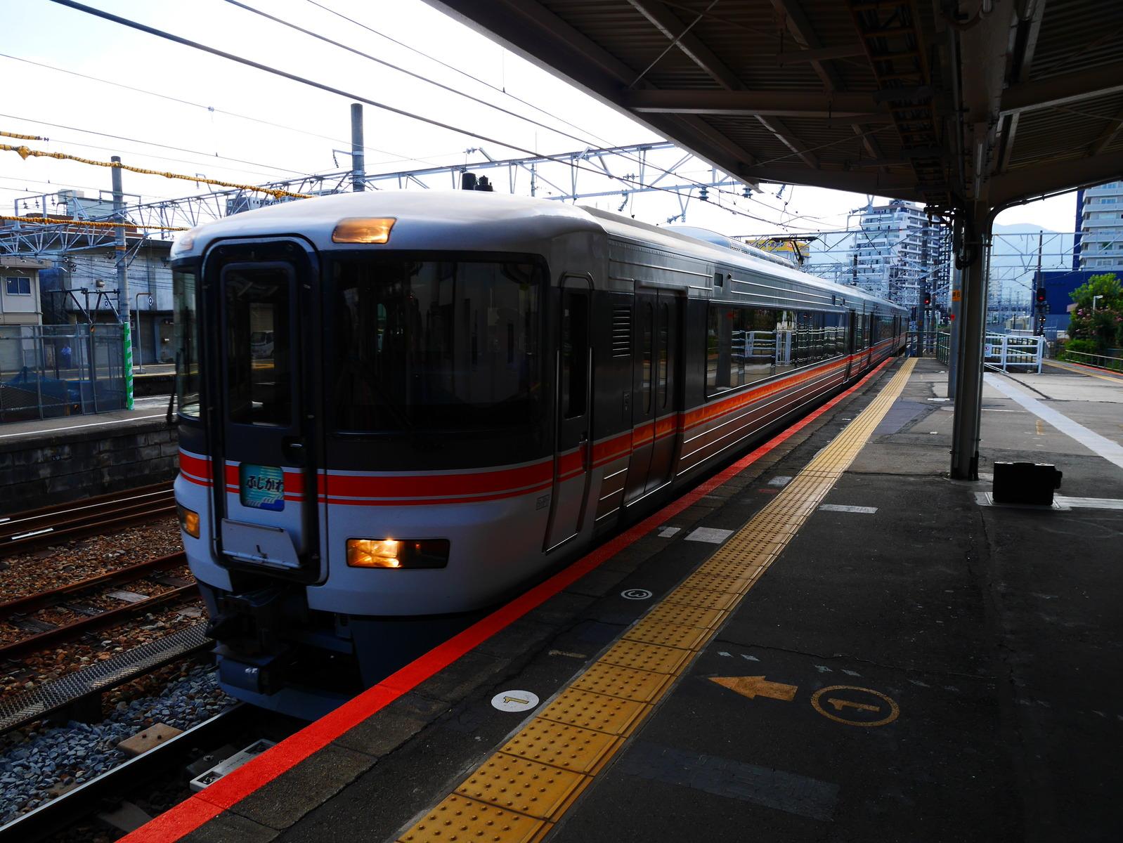 P1070360