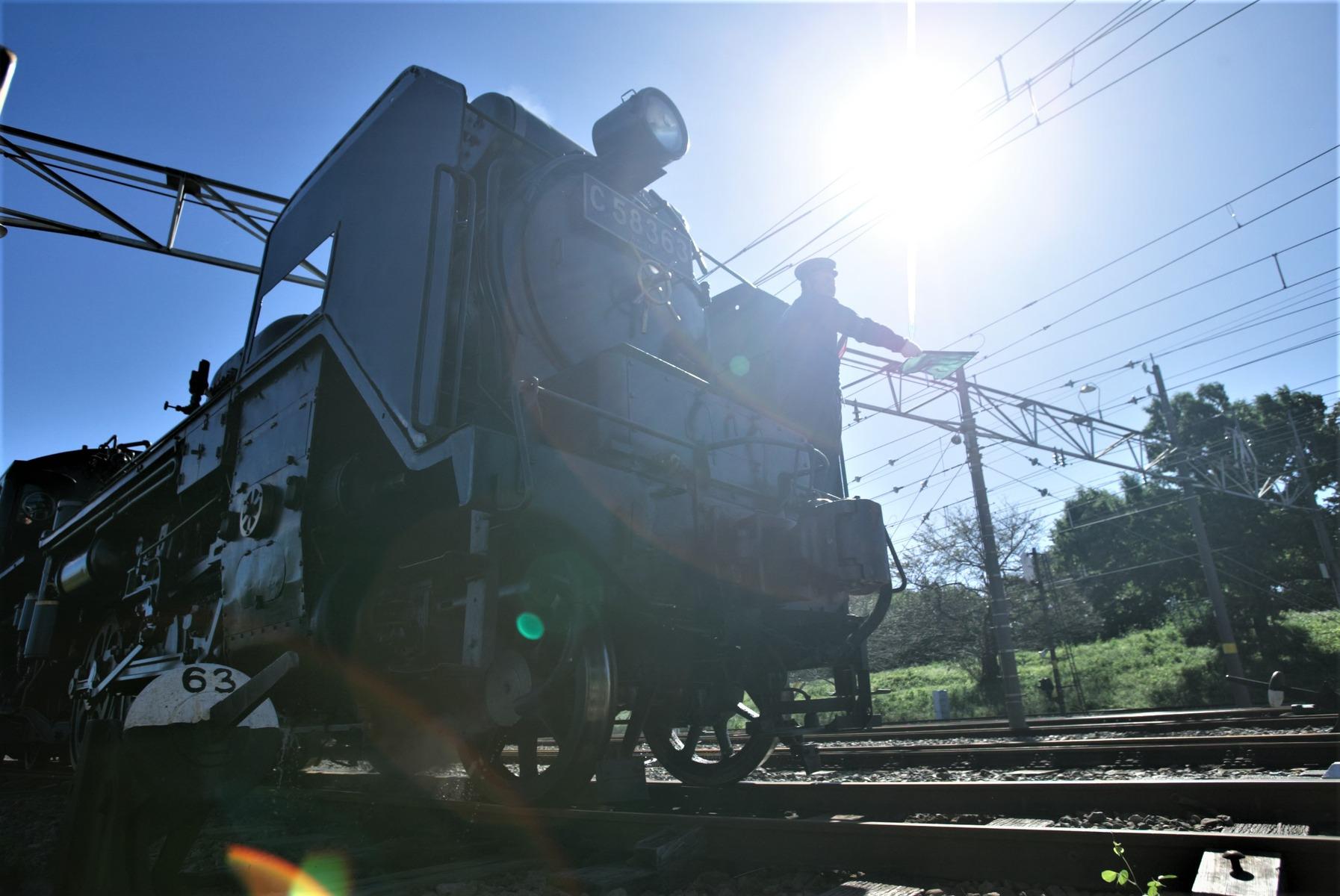 C9DT1943 (2)