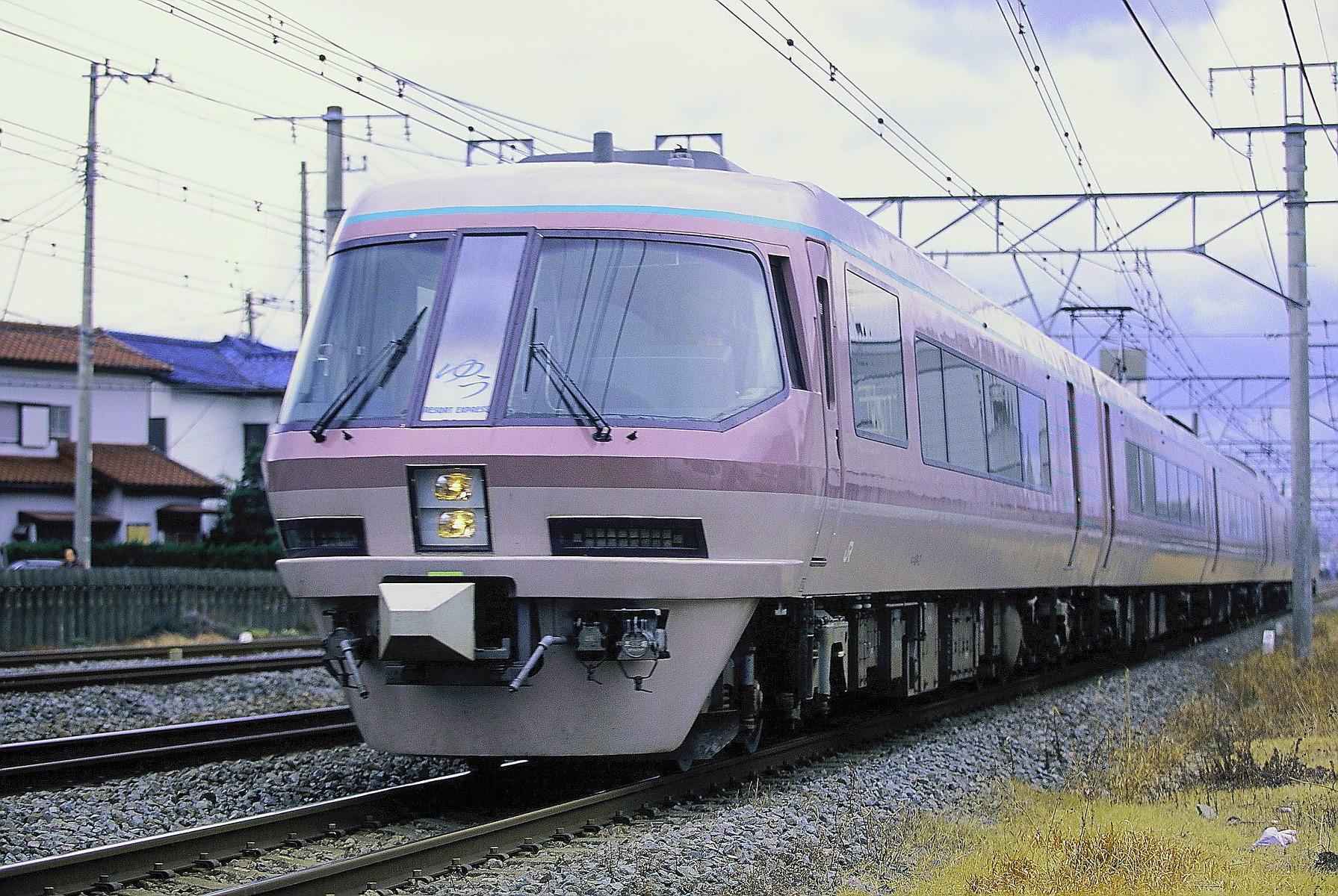 054-017