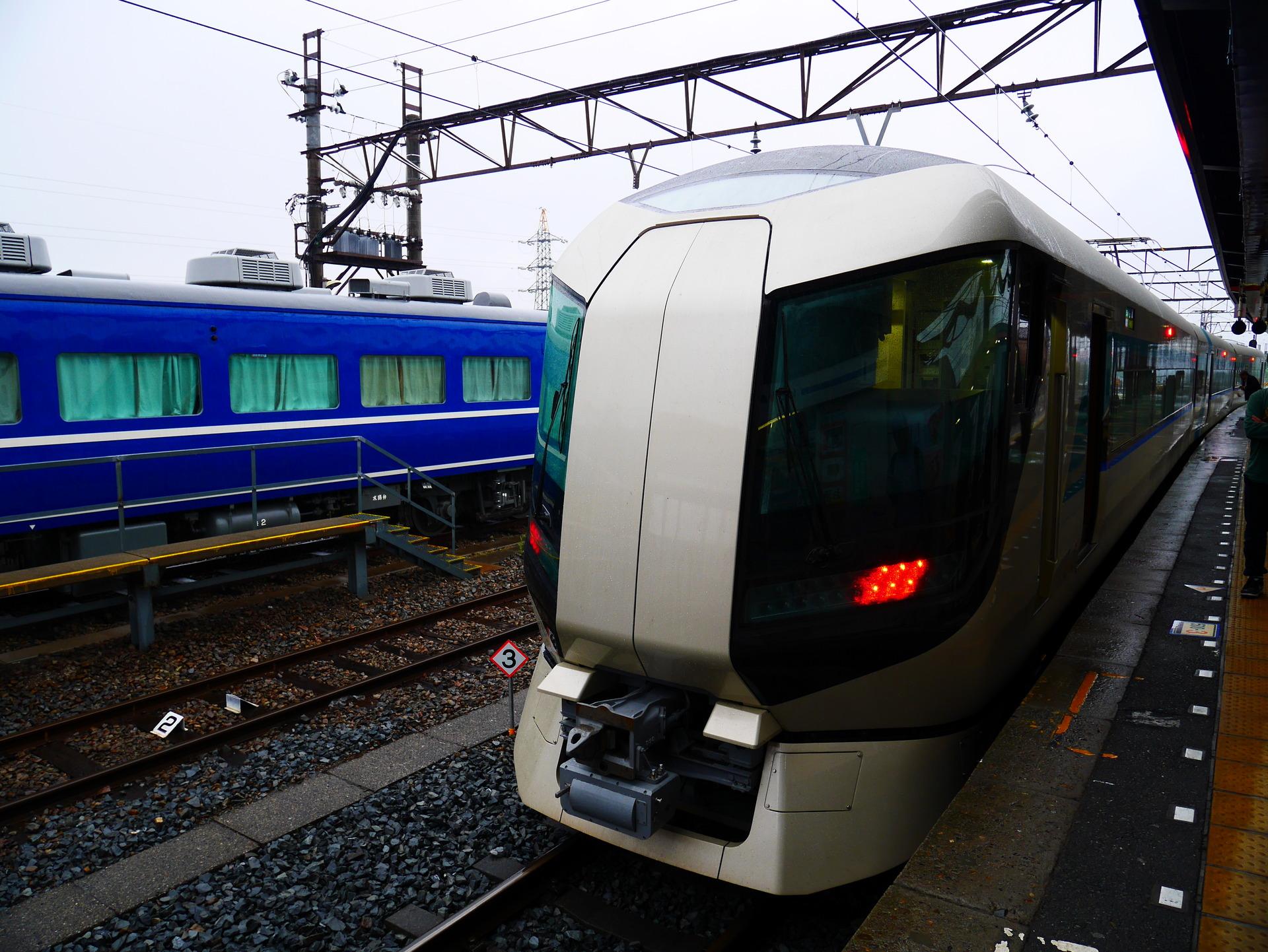 P1090971