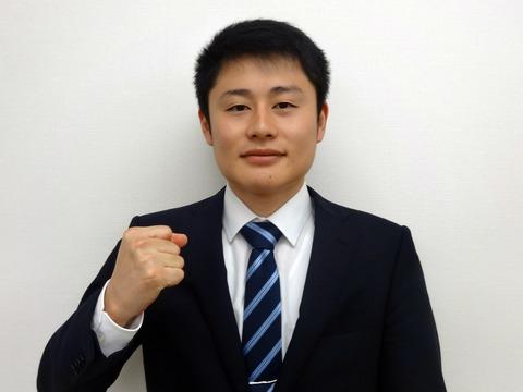 【合格速報】大原浜松校で名古屋市消防に最終合格!!