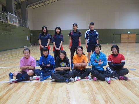 京都精華女子ラグビー部 - Yahoo!ブログ