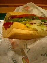 subway20080415