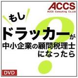 ccd30ce8.jpg
