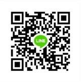 X6OmFzrsrd1NZkV1479035568_1479035584
