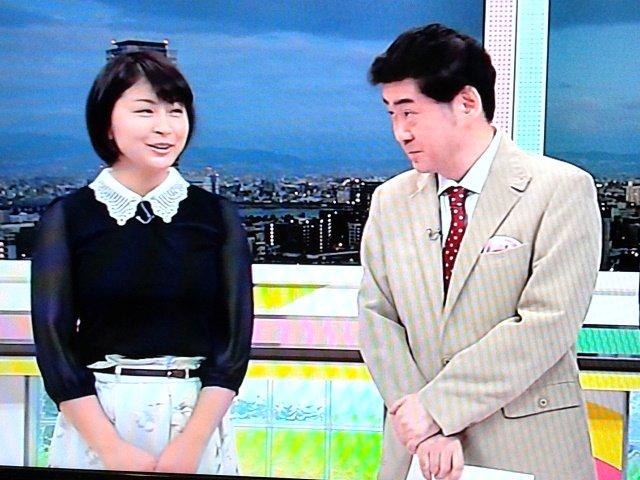 島田大の画像 p1_24