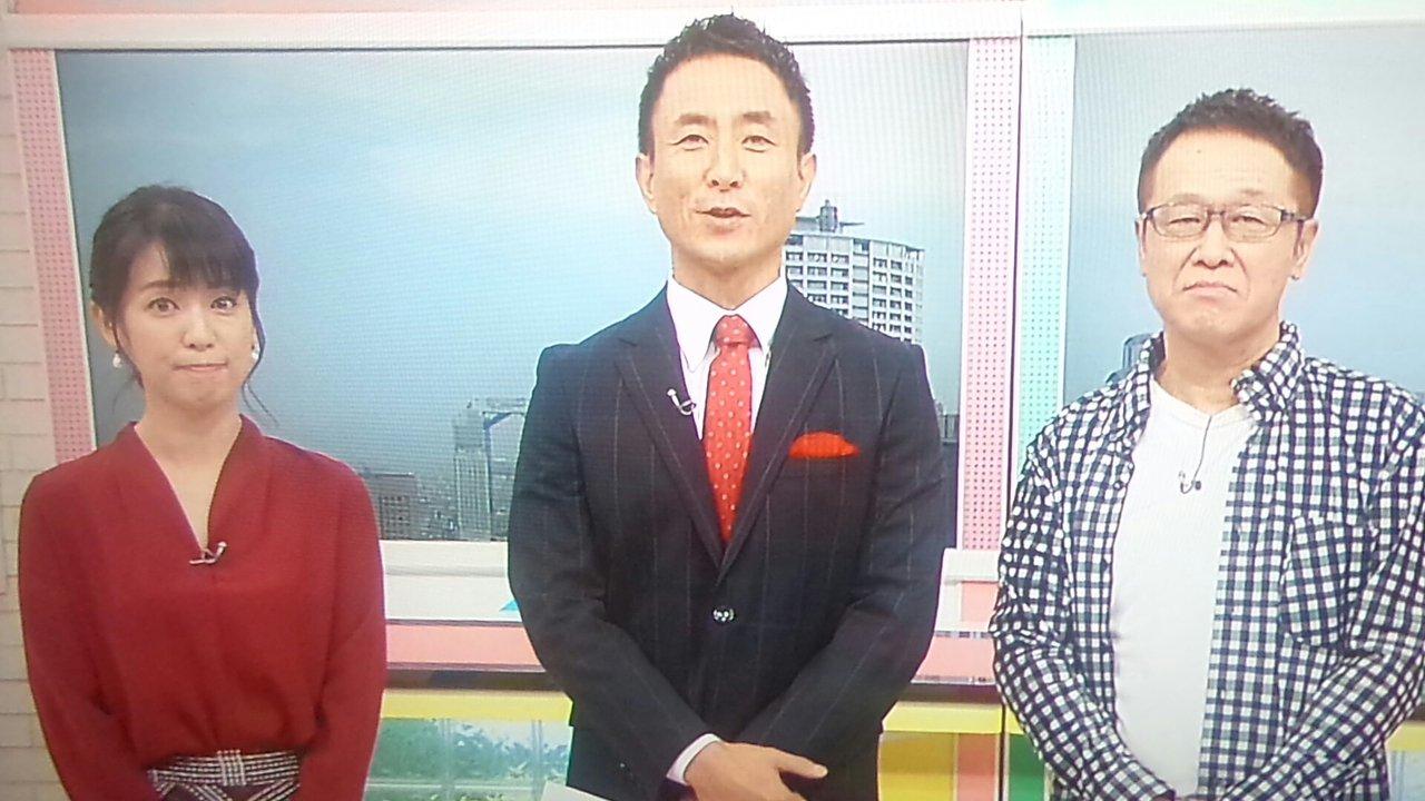 おはよう 朝日 です 岩本 アナ 休み