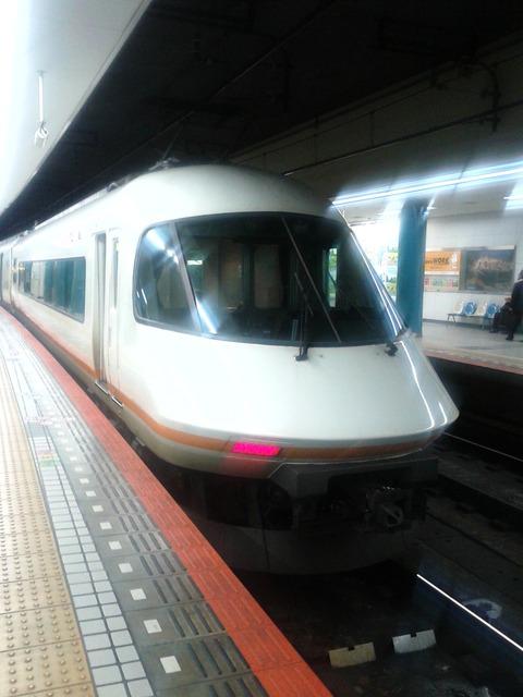 DSC_1163