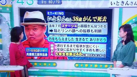 9fbf64df.jpg