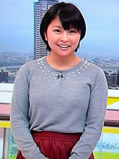 川添佳穂の画像 p1_4