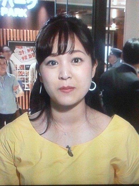 津田理帆の画像 p1_21