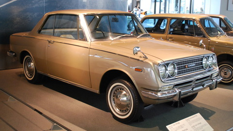 1965_Toyopet_Corona_01