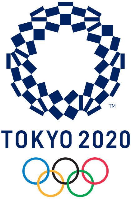 【2020東京オリンピック】こんなんボランティアがすることちゃうやろ…