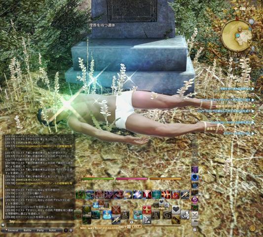 ffxiv_dx11 2016-12-10 23-21-02