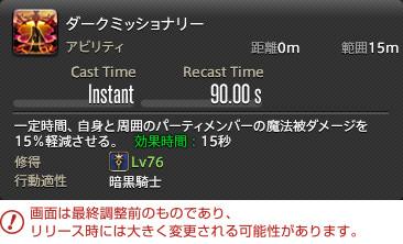 l_5cebf13507cf6