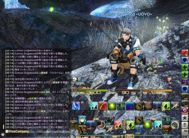 ffxiv_dx11 2016-09-25 20-16-59