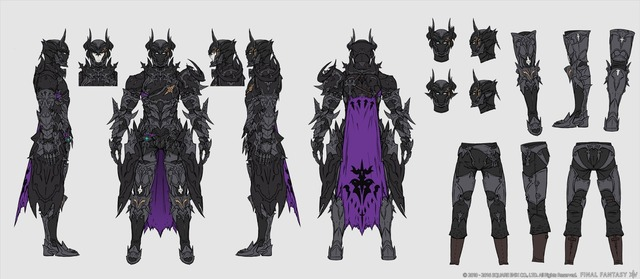 Final-Fantasy-XIV_2016_10-14-16_009
