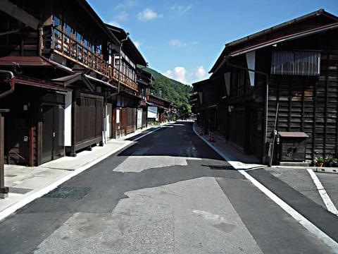 2008-10-02No(090)