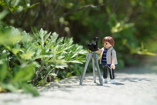 僕が一眼レフを買ったときに足しげく通ったカメラ系ブログ5選