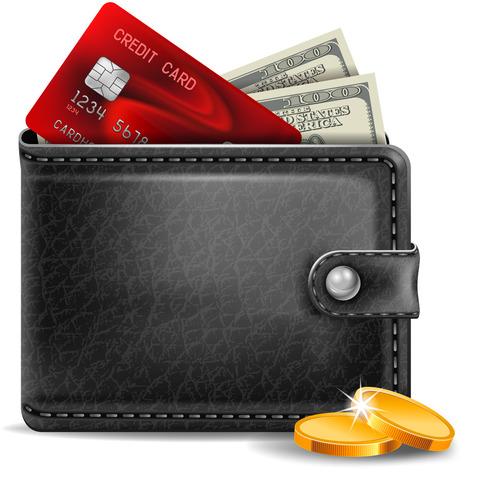 クレジットカードlgi01a201403070000