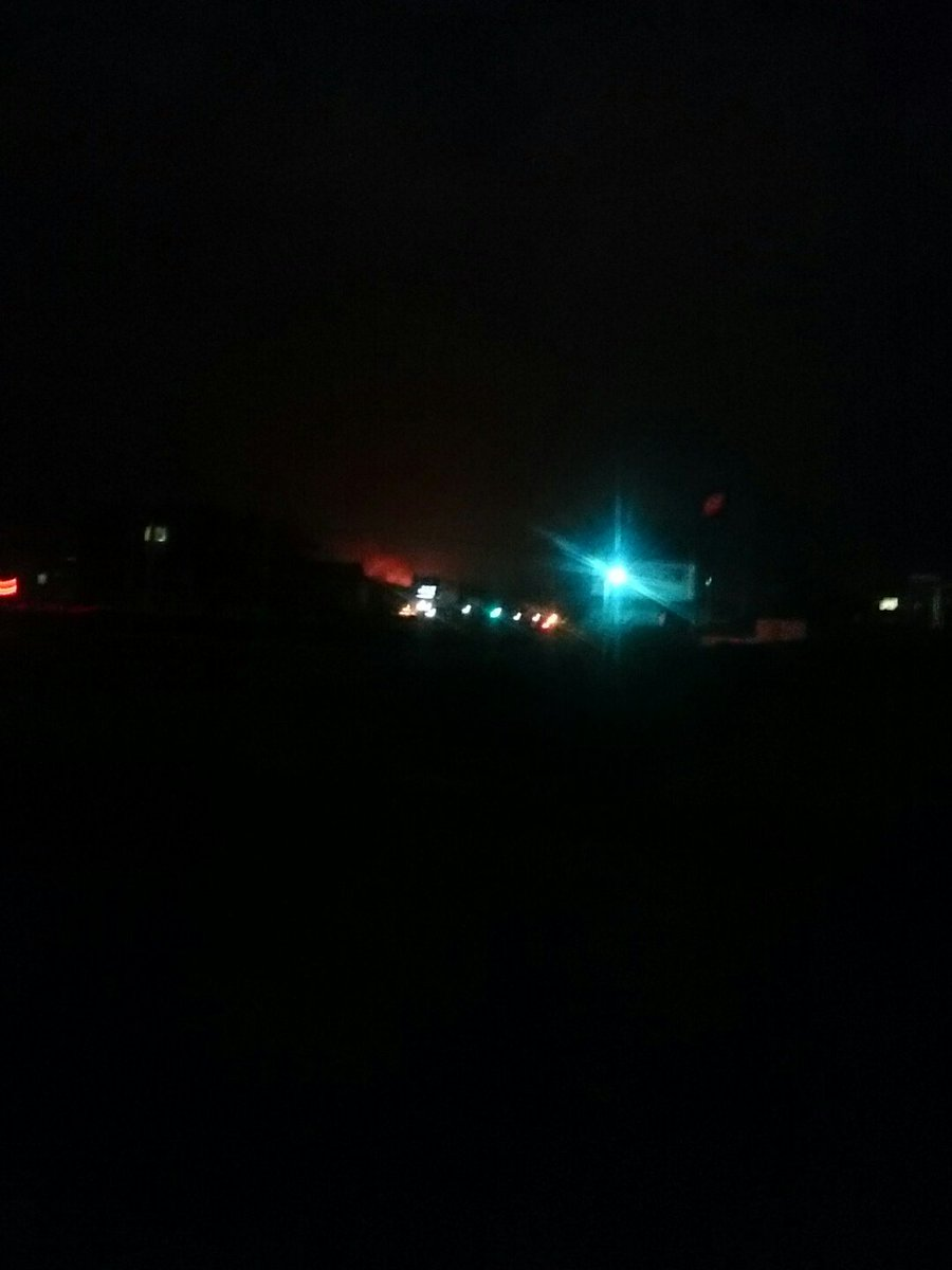 火事 高岡 市