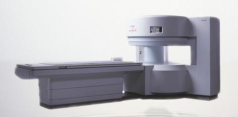 MRI画像18点 008