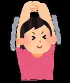 pose_nobi_woman