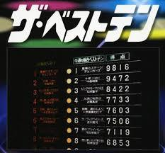 yjimageFG3AX6BT - コピー