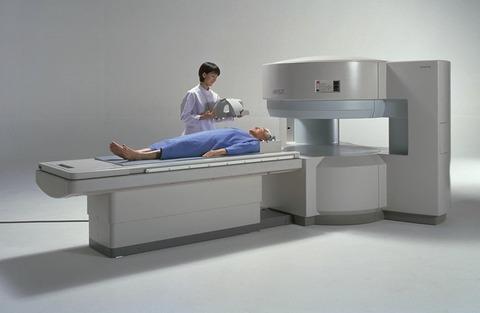 MRI画像18点 001