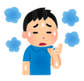 shikke_atsui