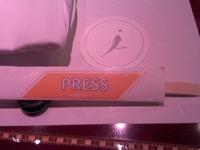 press in osaka 001