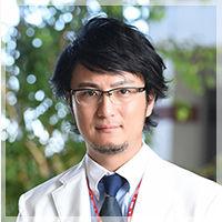 img_miyoshi