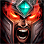 Tryndamere_Undying Rage