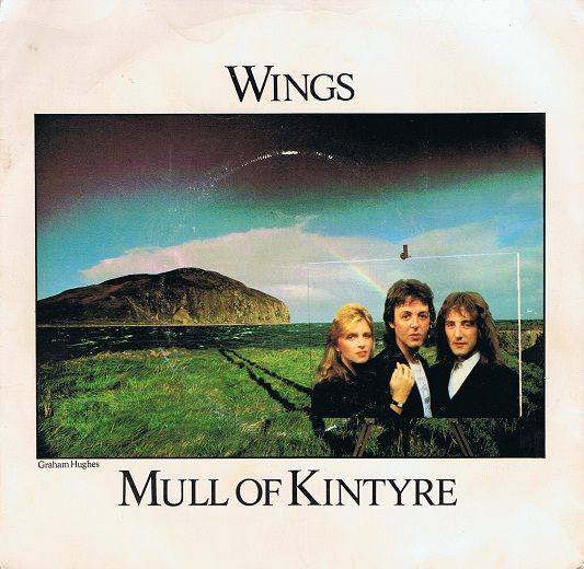wings-paul-mccartney-mull-of-kintyre