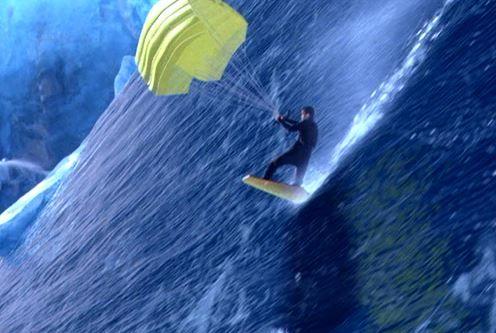 DAD Surfing2