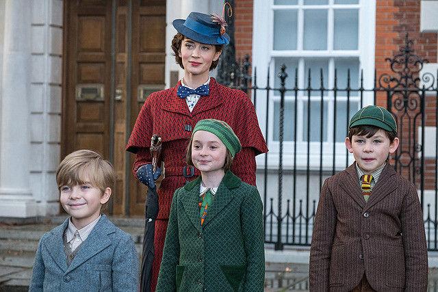 Mary Poppins Returns3