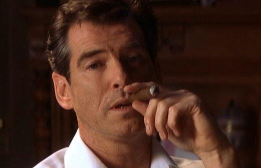 DAD Cigar1