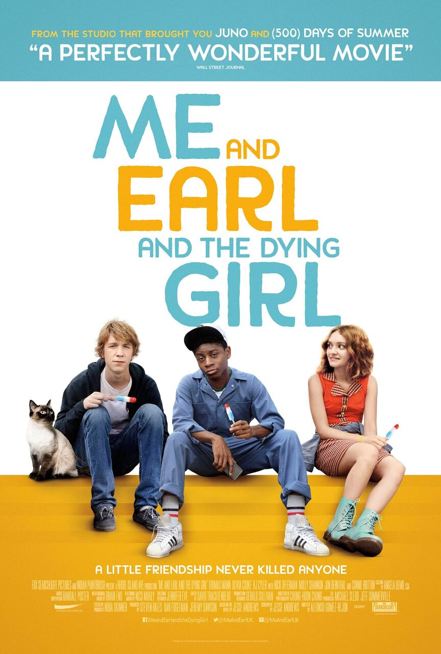 me-and-earl-and-the-dying-girl-2015-05