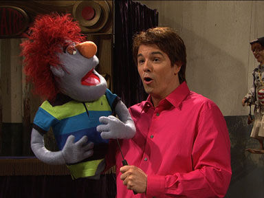 SNL Episode 1621-3