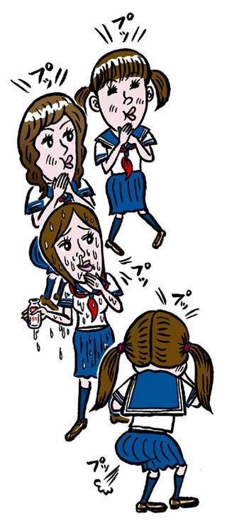 女子高生02 のコピー