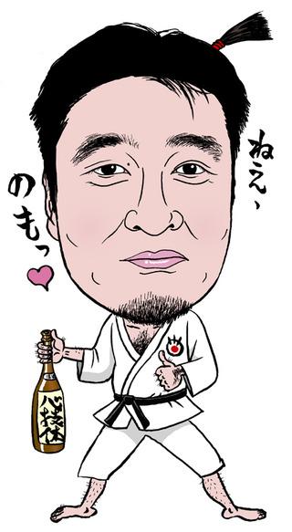 16木村さん デモ