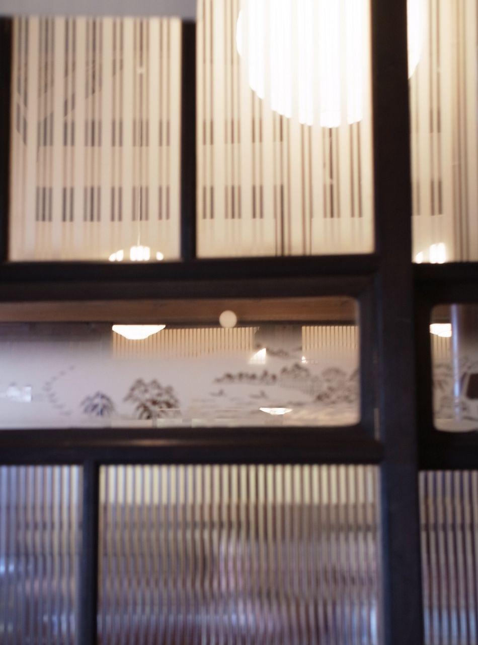 おやじ厨房に入る利蔵庵 米澤屋 宮城県加美町コメントトラックバック                自転車小僧