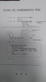 c5e1a244.jpg